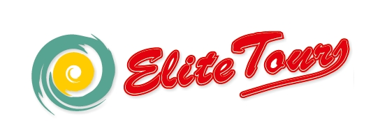 Logo Elite Tours
